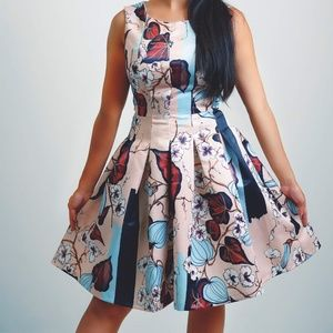 Nadine (Queen of Hearts) NWT